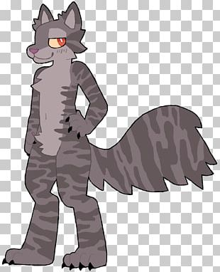 Cat Horse Canidae Dog Legendary Creature PNG