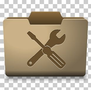 Computer Icons File Manager File Explorer Android Directory PNG