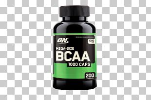 Dietary Supplement Branched-chain Amino Acid Capsule Bodybuilding Supplement PNG
