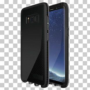 Smartphone Samsung Galaxy S Plus Feature Phone Samsung Galaxy Note 8 Mobile Phone Accessories PNG