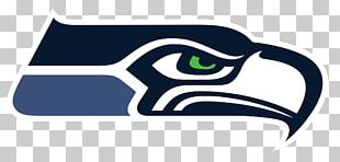 Super Bowl XLIX Seattle Seahawks NFL New England Patriots PNG