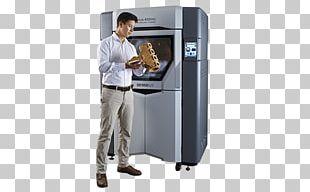 3D Printing Manufacturing Stratasys Printer Ciljno Nalaganje PNG
