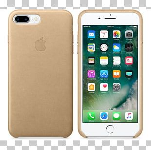 Apple IPhone 7 Plus Apple IPhone 8 Plus IPhone 6s Plus Apple Smart Case For 9.7-inch IPad Pro PNG