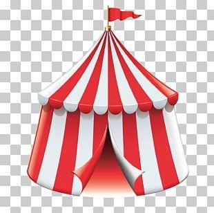 Circus Tent PNG, Clipart, Brand, Carnival, Cartoon, Circus