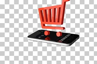 Online Shopping Retail E-commerce Taobao PNG