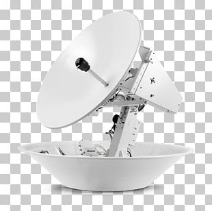 Satellite Television Aerials Television Receive-only PNG