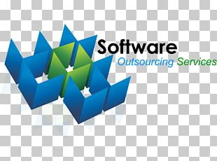 Information Technology Outsourcing Software Development Custom Software Computer Software PNG