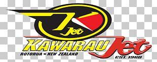 Kawarau Jet Rotorua Mokoia Island Lake Rotoiti Jetboat Hotel PNG