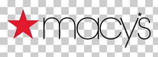 Macy's Herald Square Westfield San Francisco Centre Retail PNG
