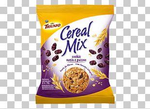 Breakfast Cereal Flavor Biscuit Cracker PNG