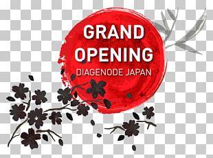 Logo Brand Diagenode Inc. Customer Service PNG