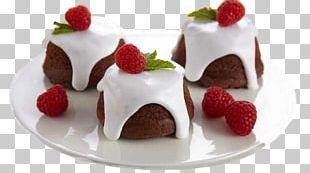 Rainbow Cookie Petit Four Birthday Cake Christmas Cake Cream PNG