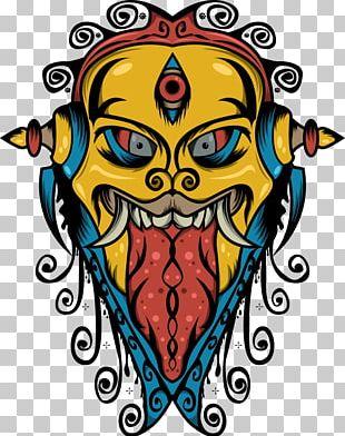 T-shirt Tongue PNG