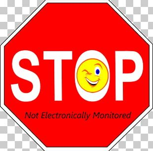Traffic Sign Stop Sign Signage PNG