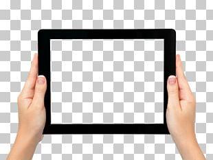 Business Digital Video Recorders High-definition Television Organization Credit Bureau PNG