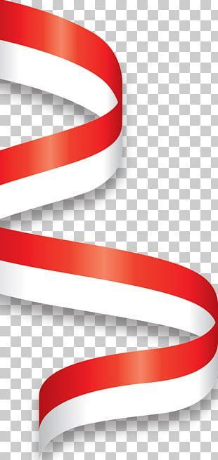 Flag Of Indonesia Indonesian Flag Of Malaysia PNG