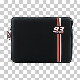 """Miquelrius Marc Marquez Moto Case Order.10 26X20 100 Gr Funda Miquelrius Para Portatiles Hasta 15"""" Marc Marquez Negra Brand Product Design PNG"""