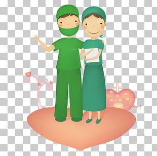 Nursing Physician Nurse PNG