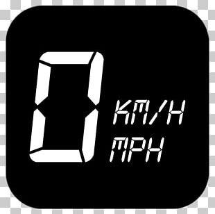 Alarm Clocks Digital Clock Timer Motor Vehicle Speedometers PNG