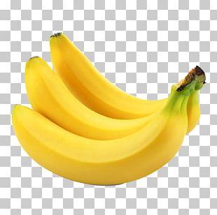 Banana Peel Food Health PNG