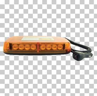 Car Emergency Vehicle Lighting MINI Cooper Pickup Truck PNG
