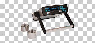 Ultrasonic Testing Ultrasonic Pulse Velocity Test Proceq Commentator Laboratory PNG