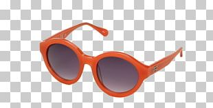 Goggles Sunglasses Clothing Accessories Fashion PNG