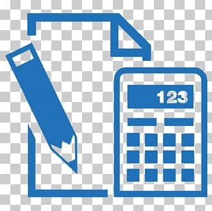 Income Tax Calculation Business Calculator PNG