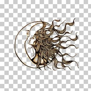 Pokémon Sun And Moon Solar Eclipse Drawing Kiss PNG