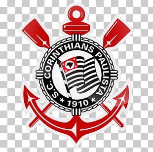 Sport Club Corinthians Paulista First Touch Soccer Dream League Soccer Campeonato Brasileiro Série A Liga Nacional De Futsal PNG