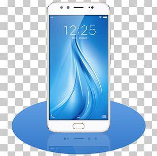 Vivo V 5 PNG Images, Vivo V 5 Clipart Free Download