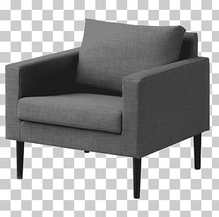 Admirable Wing Chair Ikea Poang Swivel Chair Png Clipart Angle Bralicious Painted Fabric Chair Ideas Braliciousco