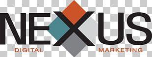 Digital Marketing Public Relations Brand PNG