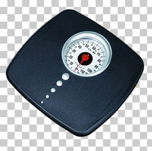 Measuring Scales IShopping.pk Human Body Weight Units Of Measurement PNG