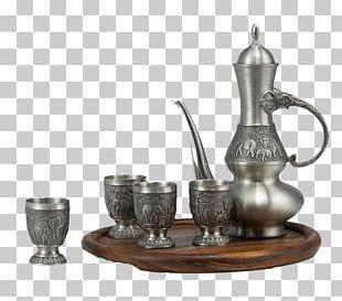 Teapot Jug Tea Set Teaware PNG