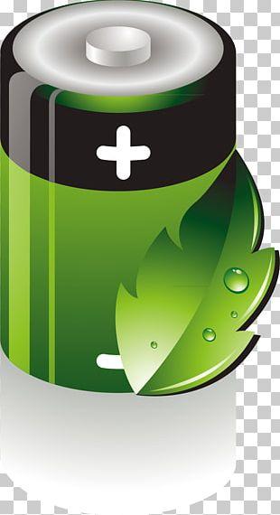 Battery Solar Panel Power Inverter Solar Energy PNG