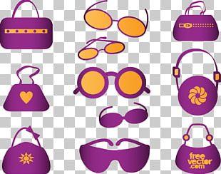 Eyewear Fashion Accessory PNG