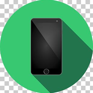 IPhone Computer Icons Telephone PNG