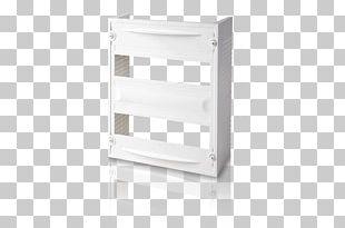 Shelf Rectangle Product Design PNG