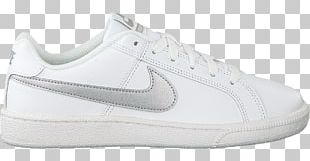 Sports Shoes Nike Court Royale Mens Basketball Shoe PNG
