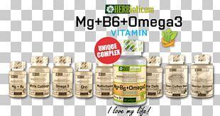Vitamin C Barbados Cherry Vitamin B-6 Ascorbic Acid PNG