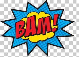 Batman Diana Prince Superhero Comic Book PNG
