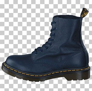 Chelsea Boot Shoe Dr. Martens Dress Boot PNG