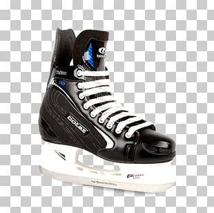 Ice Skates Ice Hockey Equipment Hockey Field PNG