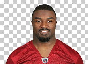 Kendall Hunter San Francisco 49ers Kansas City Chiefs NFL New England Patriots PNG