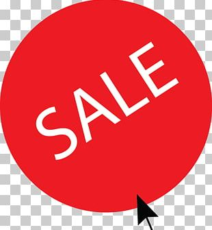 Sales Printing Stock Photography Discounts And Allowances PNG