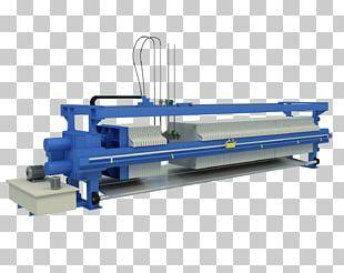 Sewage Treatment Liaocheng Machine Wastewater Membrane Bioreactor PNG
