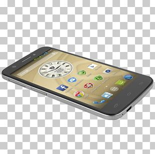Smartphone Dual SIM Telephone Subscriber Identity Module Laptop PNG