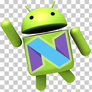 Android Nougat Mobile Phones Android Oreo PNG