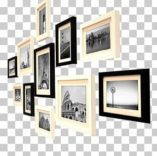 Frames Wall Molding Decorative Arts PNG